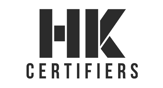 HK Certifiers