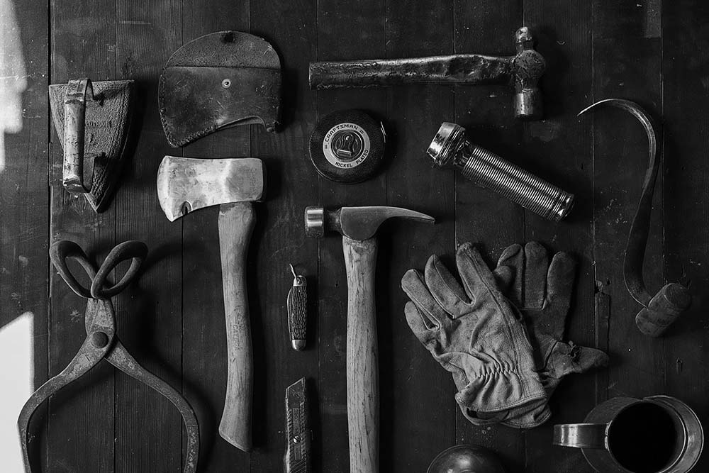 Tools HK certifiers